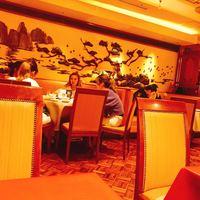 中国料理 白鳳-