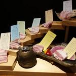 豚美 - ☆いろんな種類の豚さん達!(^^)!☆