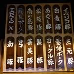 豚美 - ☆豚ちゃんパラダイス☆