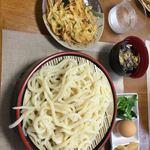 せっちゃん - 料理写真: