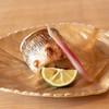 いすけ - 料理写真: