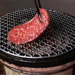 炭火焼肉えんや - 料理写真: