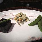 美環房 - 前菜3種