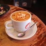 やまねこカフェ -