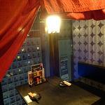 夜景個室ダイニング 星の奏 -