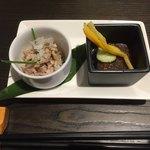 中国厨房 YUAN -