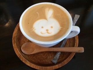 JULES VERNE COFFEE