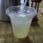 麦匠 - 酵素ジュース