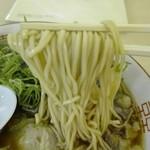 87951678 - 細麺