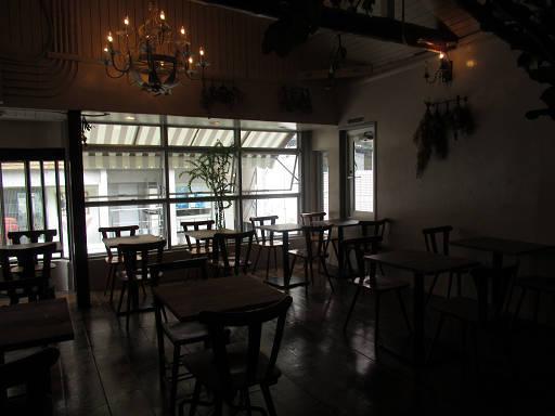 https://tblg.k-img.com/restaurant/images/Rvw/87953/87953542.jpg