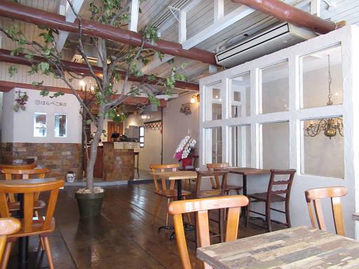 https://tblg.k-img.com/restaurant/images/Rvw/87953/87953544.jpg