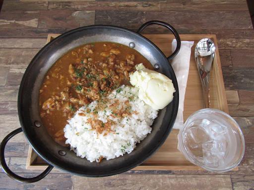 https://tblg.k-img.com/restaurant/images/Rvw/87953/87953547.jpg