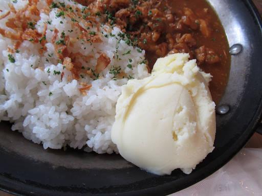 https://tblg.k-img.com/restaurant/images/Rvw/87953/87953558.jpg