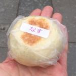 丸八たきや - 料理写真: