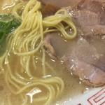 一福 - ☆★恒例☆麺ミセ♫★☆