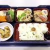 神田屋 - 料理写真:お弁当