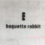 バゲットラビット -