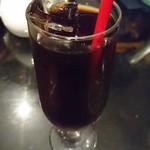 カフェ カツオ -