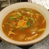 Chisouamano - 料理写真: