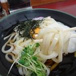 かけはし - 料理写真: