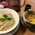 87973569 - つけ麺