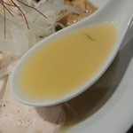 87980708 - スープ