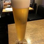 東京オーブンプチ -