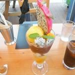 OMG!Cafe -