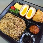 鶏撰 NEWoMan新宿店
