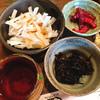 おちゃのこ菜菜 - 料理写真: