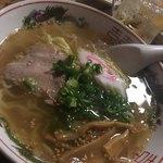 鳥栄 - 温泉宴会〜二次会からの鳥栄 もはや泥酔状態 完食したんで美味しいと思う