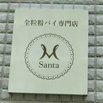 M.Santa -