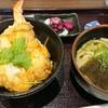 Umaiya - 料理写真: