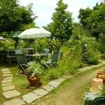 クレアホーム&ガーデン -