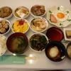 四万グランドホテル - 料理写真:朝食バイキング2