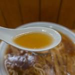 88008480 - スープ