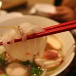 DINING ROOM JO -