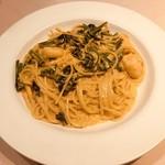 イタリア食堂 ブラーボ -