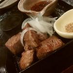 淡路島ええとこどり - お肉~♡