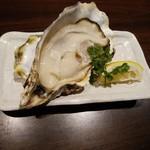 88020751 - ゴリラ牡蠣3Lサイズ・380円