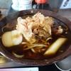 みさ穂 - 料理写真:鴨南蛮