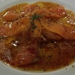 肉&チーズバル Benvenuta -
