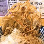 せんしゅう - 天ぷら