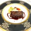 レストラン キルン - 料理写真:
