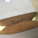 ケーキハウス ダルセーニョ -