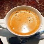 SONKA - コーヒー