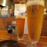 串カツ屋 55 - ハートランド