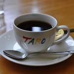 TARO -