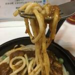 88046705 - 麺リフト