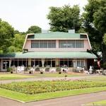 レストラン緑屋 -